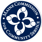 Maine Commission for Community Service