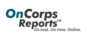 oncorpsreports.com
